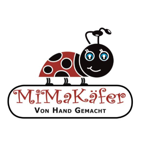 MiMaKäfer