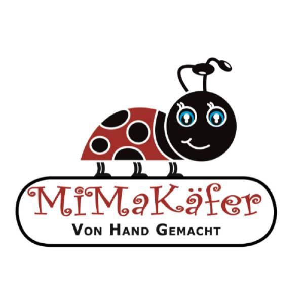 MiMaKäfer
