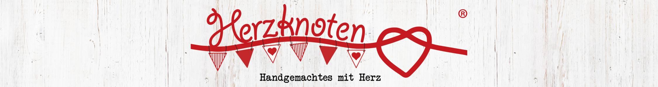 Herzknoten auf kasuwa.de