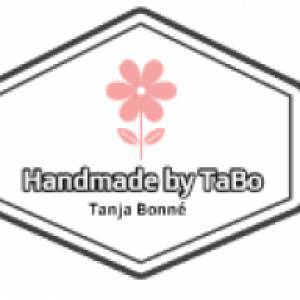 Handmade by TaBo