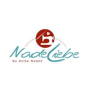 NadeLiebe