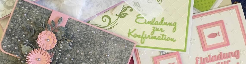 Scrapycreate-Kartenkiste auf kasuwa.de
