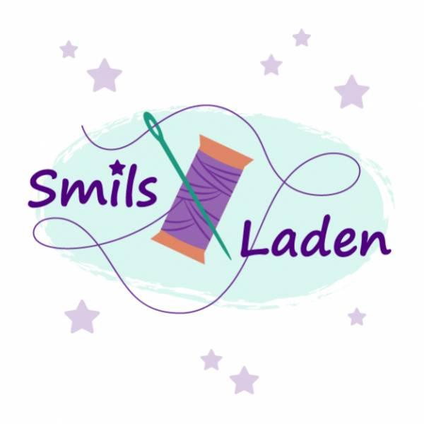 Smils-Laden