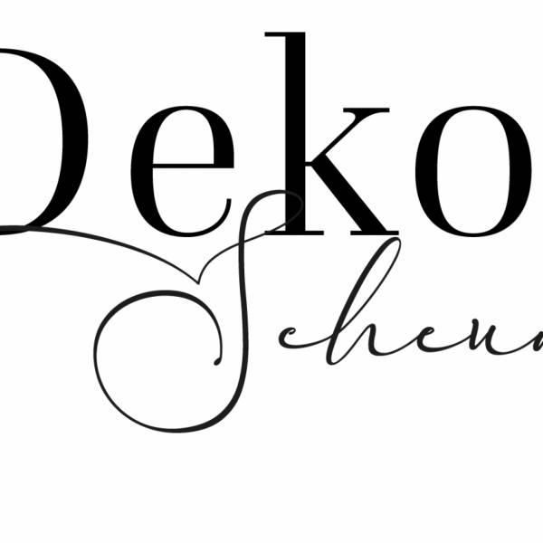 Dekoscheune