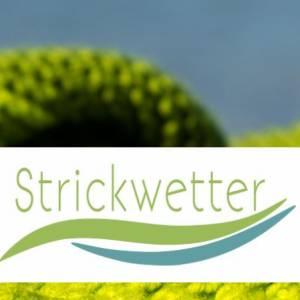 Strickwetter