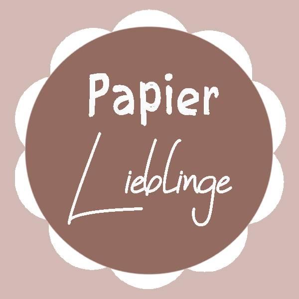 PapierLieblinge