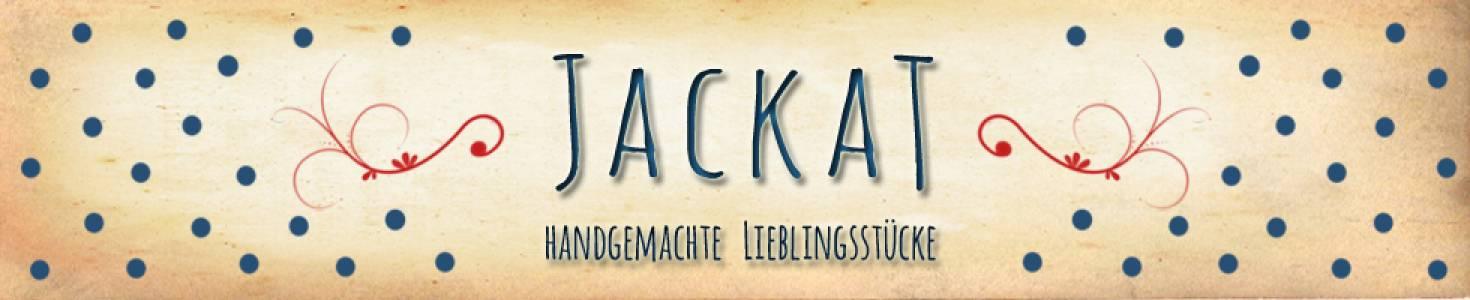 JACKAT auf kasuwa.de