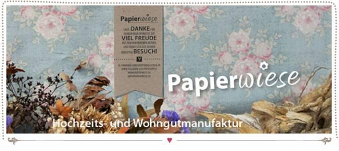 Papierwiese auf kasuwa.de