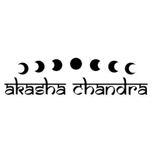 Akasha Chandra