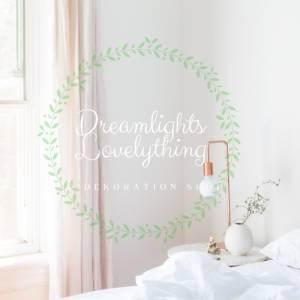 Dreamlights Lovelythings