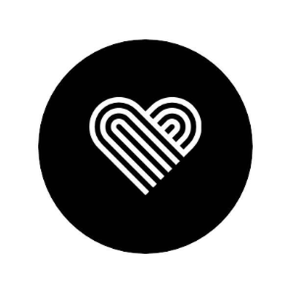 KunstPur