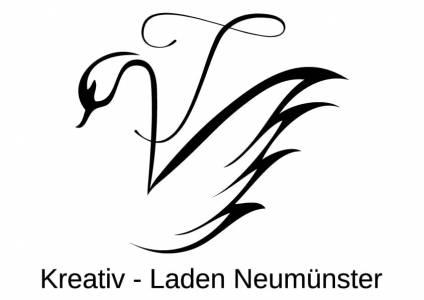 Kreativ-Laden Neumünster auf kasuwa.de