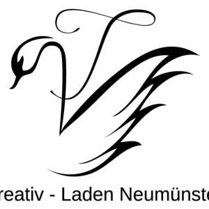 Kreativ-Laden Neumünster