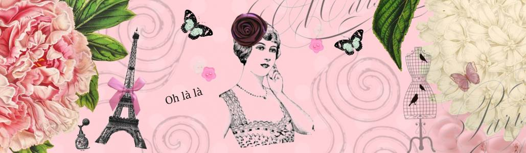 Madame Floralie auf kasuwa.de