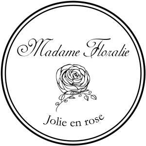 Madame Floralie