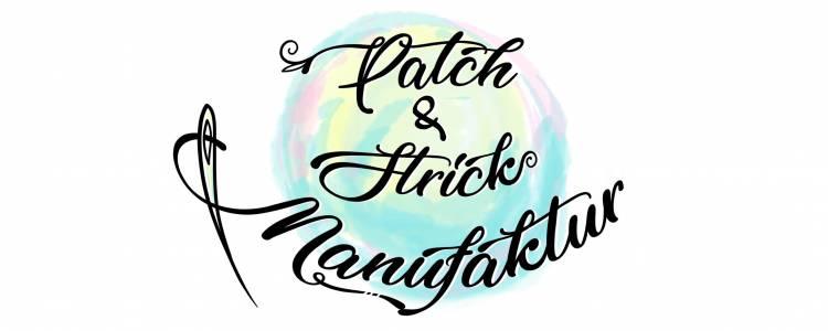 Patch- & Strickmanufaktur auf kasuwa.de