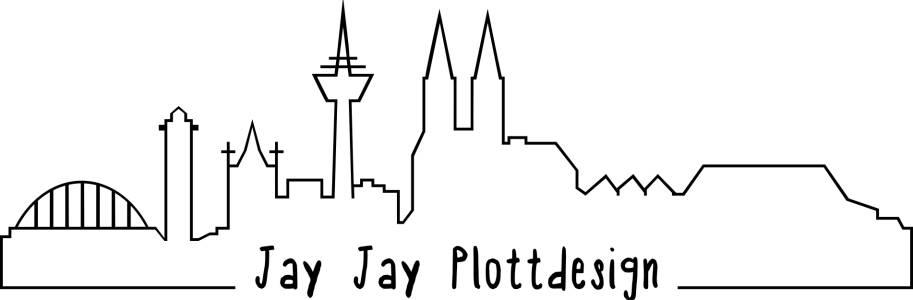 Jay Jay Plottdesign auf kasuwa.de