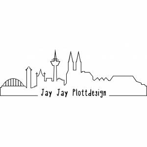 Jay Jay Plottdesign