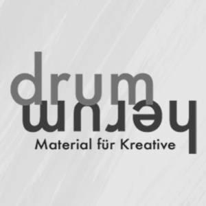 drumherum