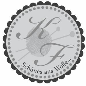 KF-Strickdesign / schoenesauswolle