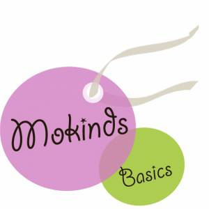 MokindsBasics