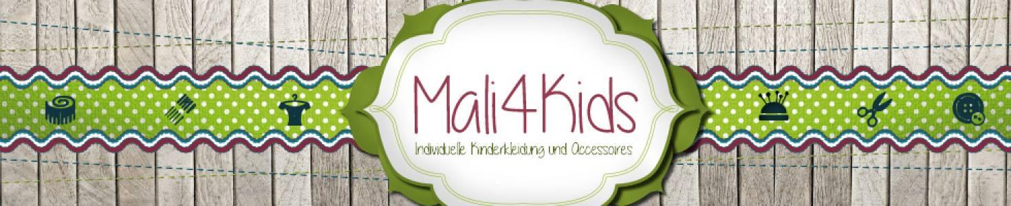Mali4Kids auf kasuwa.de