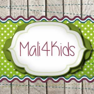 Mali4Kids