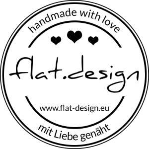 flat.design