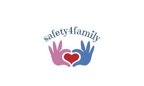 safety4family auf kasuwa.de