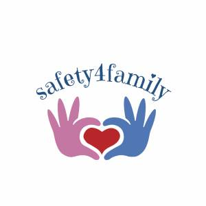 safety4family