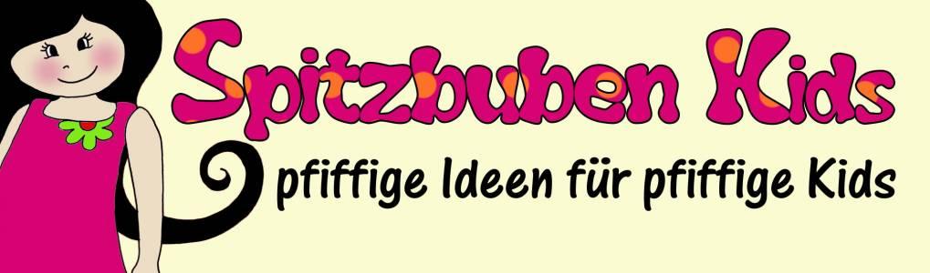 Spitzbuben Kids auf kasuwa.de
