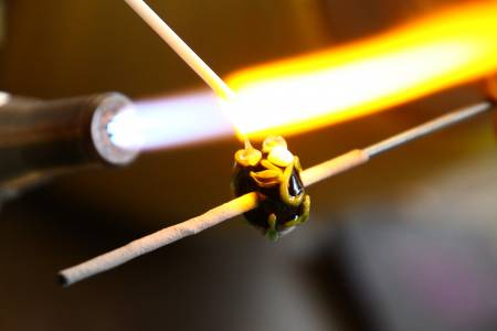 Glas-Feuerwerke auf kasuwa.de