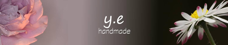 y.e handmade auf kasuwa.de