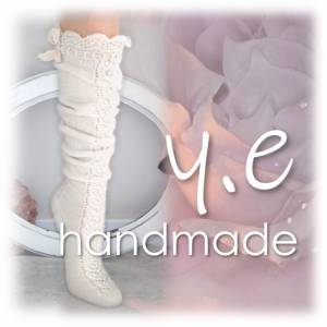 y.e handmade