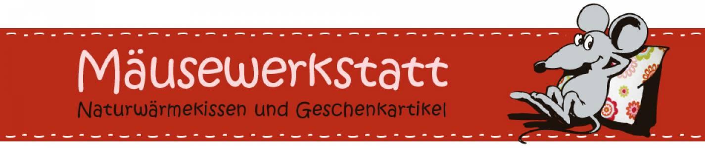Mäusewerkstatt auf kasuwa.de