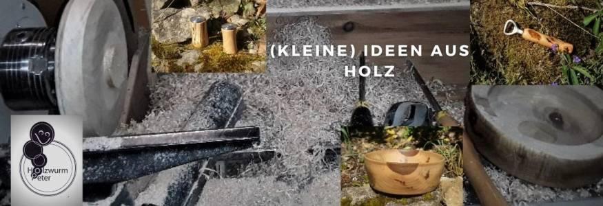 Holzwurm-Peter auf kasuwa.de