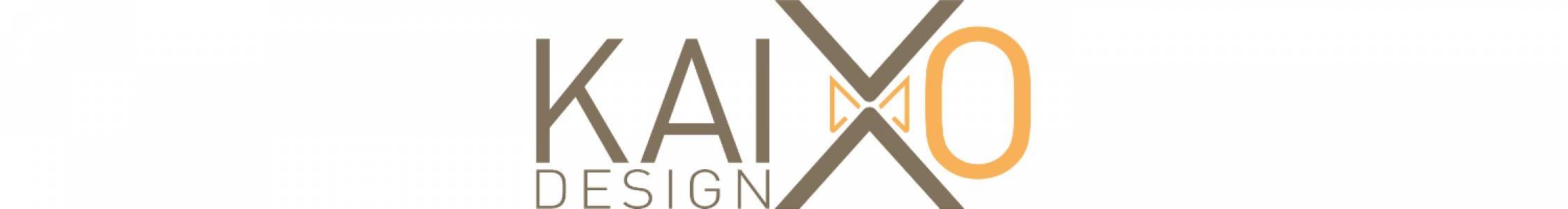KaiXO Design auf kasuwa.de