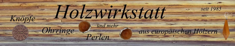 Holzwirkstatt auf kasuwa.de