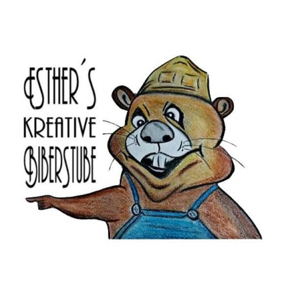 Esthers kreative Biberstube