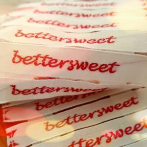 bettersweet