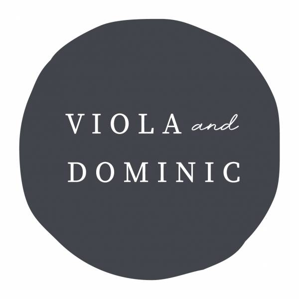 Viola and Dominic