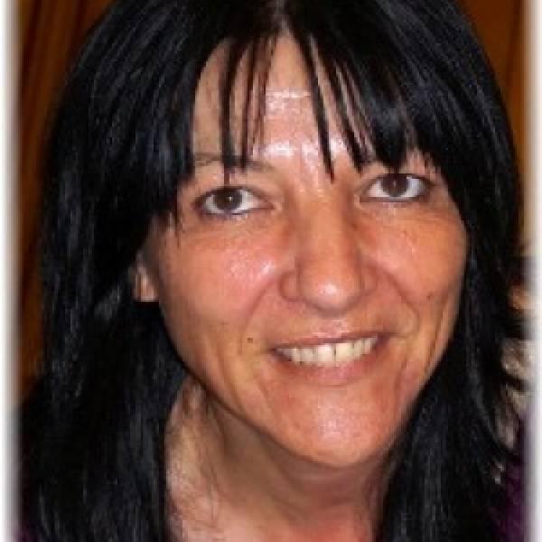 acrylkreativ