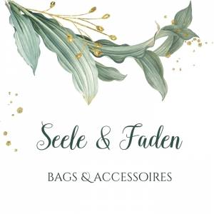 Seele & Faden
