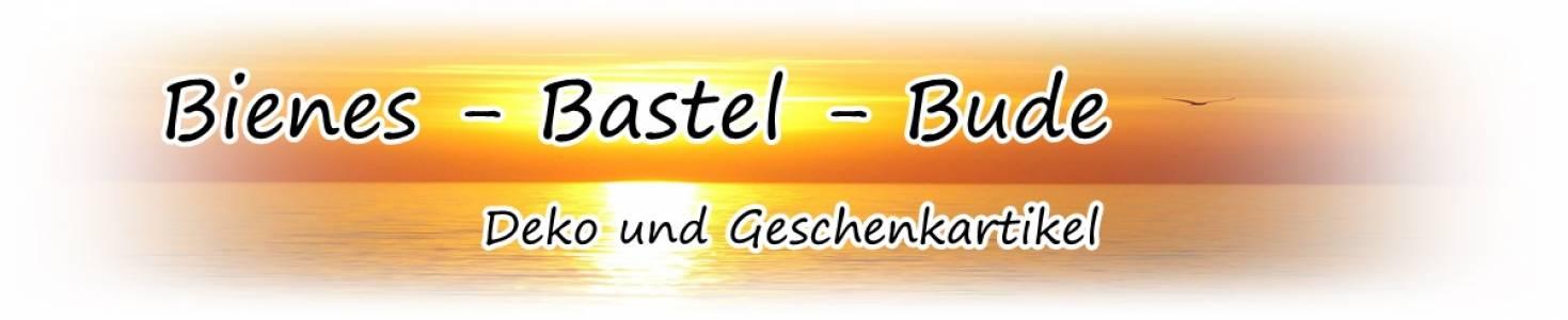 Bienes - Bastel - Bude auf kasuwa.de