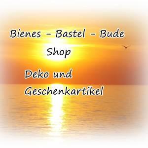 Bienes - Bastel - Bude