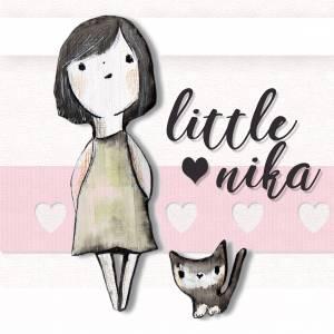 littlenika