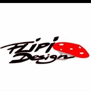 Flipi Design