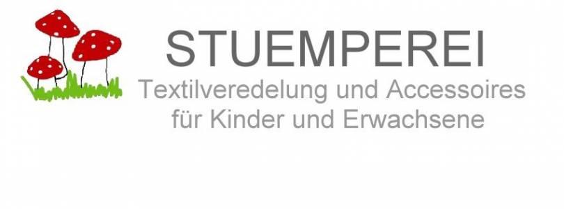 stuemperei auf kasuwa.de