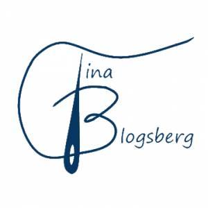 Tina Blogsberg