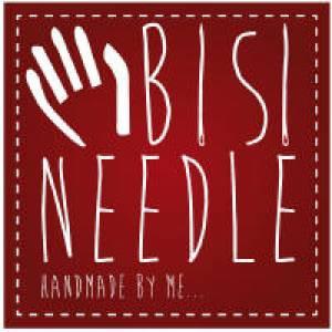 BiSi Needle